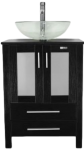 Vessel Portable Sink  Model: PSE-010W.. – CLEARANCE