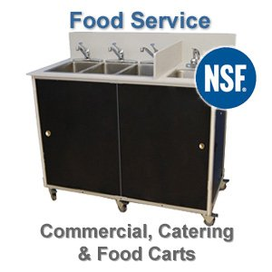 Modern Kitchen Sinks - Monsam Enterprises, Inc