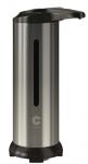 Motion Soap Dispenser  Model: A-119